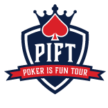 PIFT -- Poker Is Fun Tour